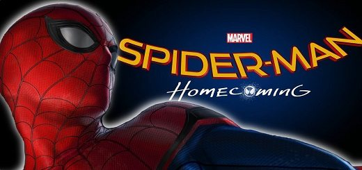 Spider-man-homecoming-movie-trailer-full-download