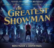 The Greatest Showman [Reseña/Comentario]