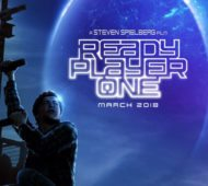 Ready Player One [Reseña/Comentario]