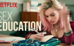 Titulo Sex Education